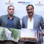 Sowparnika Projects and Infrastructure, Studio apartment in Bangalore, Bengaluru studio apartments, Affordable housing in Bangalore, New project launches in Bengaluru, India real estate news, Indian realty news, Real estate news India, Indian property market news, Investment in property, Track2Realty, Realty Plus, Realty Fact