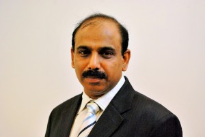 Nimish Gupta RICS, Royal Institution of Chartered Surveyors, RICS South Asia, India real estate news, Real estate news India, Indian property market news, Indian realty news, Realty Plus, Realty Fact, Realty Nxt, Realty Myths, Track2Realty