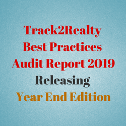 Track2Realty Best Pactices Audit Report