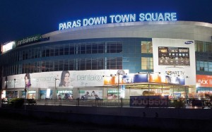 Paras Downtown Square, Paras Tierea, Paras Seasons, Paras Irene, Paras Quartier, Paras Panorama, Fruads by paras, Cheating by Paras, Operation Paras Fraud, Worst builder of Noida, Worst builder of Delhi NCR, India real estate news, Indian realty news, Real estate news India, Indian property market news, Investment in property, Track2Realty