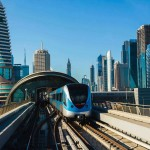 Dubai real estate, Dubai property market, Dubai for investment, Dubai for Indian buyers, Indian homebuyers in Dubai, India real estate news, Indian realty news, Real estate news India, Indian property market news, Investment in property, Track2Realty