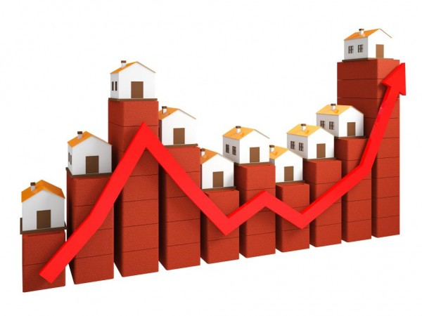 REIT, Real Estate Investment Trust, REITs in India, REITs success in India, Embassy-Blackstone REIT, Investment in REIT, REIT consumer survey, Buyers view on REIT, India real estate news, Indian realty news, Real estate news India, Indian property market news, Investment of REIT, Track2Realty REIT Survey