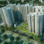 Hawelia Valenova Park, Hawelia Valencia Homes, Hawelia Group, Nikhil Hawelia, Greater Noida West project, Noida Extension property, Best project of Noida Extension, Invest in Noida Extension, Investment in Greater Noida West, India real estate news, Indian realty news, Real estate news India, Indian property market news, Track2Realty