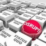 Market Disruption, Market Innovation, Market Experiment, Disruptive marketing, Innovative marketing, India real estate news, Indian realty news, Real estate news India, Indian property market news, Investment in property, Track2Realty