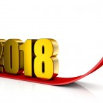 2018, Yearly review, New year in real estate, Yearly review of Indian real estate, Pains & gains of 2018, India real estate news, Indian realty news, Real estate news India, Indian property market news, Investment in property, ANAROCK Property Consultants, Anuj Puri, Track2Realty