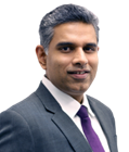 Shajai Jacob, ANAROCK Property Consultants, JLL India, Professionals in Indian real estate, India real estate news, Indian realty news, Real estate news India, Indian property market news, Investment in property, Track2Realty