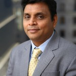 Shrinivas Rao, Vestian Global, India real estate news, Indian realty news, Real estate news India, Indian property market news, Investment in property, Property market analysis, Real estate analysis, Track2Realty