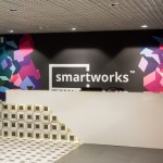 Smartworks, Shared office spaces, Co working spaces, Office space trends, India real estate news, Indian realty news, Real estate news India, Indian property market news, Investment in office spaces, Track2Realty