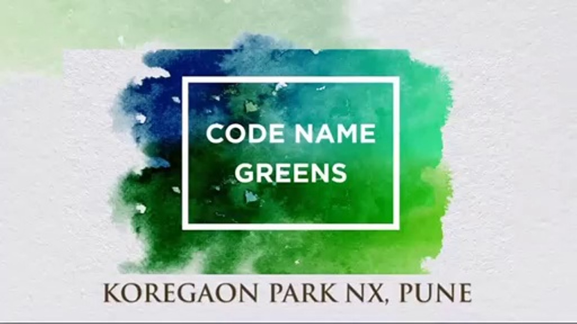 Adani Koregaon Park NX, Adani Realty, Adani project in Pune, Pune new launches, Adani sets footprint in Pune, Pune real estate, Pune property market, Investment in Pune, India real estate news, Indian realty news, Real estate news India, Investment in property, Track2Realty