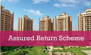 Assured returns, Ponzi scheme of real estate, Real estate marketing, Cheating in property market, Funding gap in property market, India real estate news, Indian realty news, Real estate news India, Indian property market news, Investment in property, Track2Realty