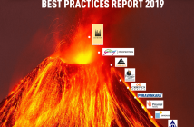 Track2Realty Best Practices Report 2019, Real estate best practices, Best practices in real estate, Sobha tops best practices, Best practices of Indian companies, Corporate sector best practices, India real estate news, Indian realty news, Real estate news India, Indian property market news, Investment in property, Track2Realty