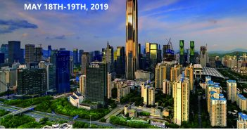 Shenzhen Real Estate Expo 2019, China real estate, Investment in China, NRI buyers, India real estate news, Indian realty news, Real estate news India, Indian property market news, Investment in property, Track2Realty