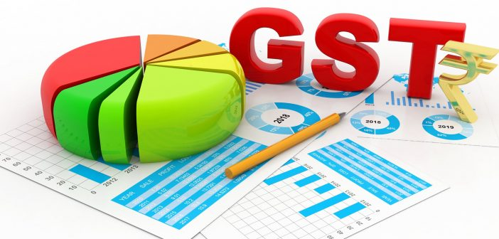 GST, GST on Property, GST on Home Buying, GST on Under Construction Property, GST on Ready to Move Property, India real estate news, Indian realty news, Real estate news India, Indian property market news, Investment in property
