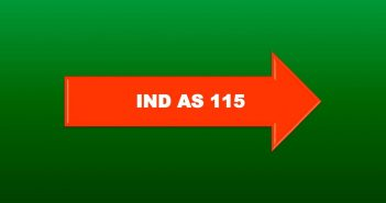 IND AS 115, New Accounting Standards, PCM, Percentage Completion Method, Project Completion Method, Real estate accounting, India real estate news, Indian realty news, Real estate news India, Indian property market news, Investment in property