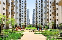 Lodha Palava City, Lodha Mumbai, Piramal Finance, Piramal Realty, Investment in Lodha Palava City, Ivanhoe Cambridge, Track2Realty