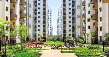 Lodha Palava City, Lodha Mumbai, Piramal Finance, Piramal Realty, Investment in Lodha Palava City, Ivanhoe Cambridge, Track2Realty