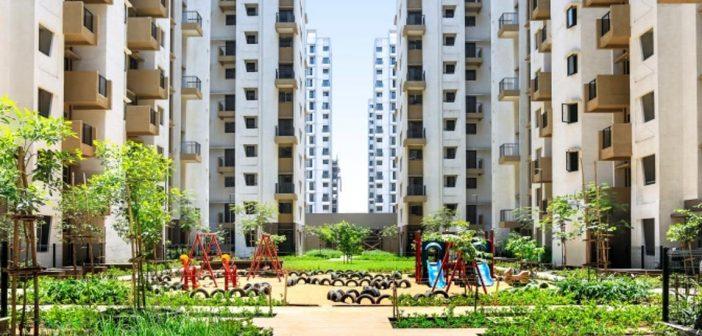 Piramal & Ivanhoe to invest INR 500 crore in Lodha Palava City