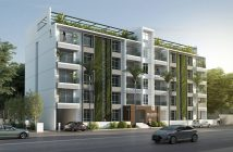 Bhadra Legacy, Bhadra Landmark MG Road, Boutique Luxury Property, Boutique luxury in Bengaluru, MG Road Property, Bangalore luxury housing, India real estate news, Indian realty news, Real estate news India, Indian property market news, Investment in property