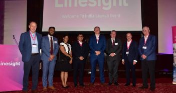 Linesight Property Consultancy, IPC in Indian real estate, Property consultancy in India, Irish property consultancy, India real estate news, Indian realty news, Real estate news India, Indian property market news, Investment in property