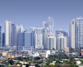 NCR and MMR lead affordable housing in last 5 years