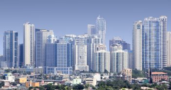 Affordable Housing in India, Affordable locations, Affordable housing in NCR, Affordable locations in MMR, India real estate news, Indian realty news, Real estate news India, Indian property market news, Investment in property