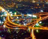 Chennai among global dynamic city