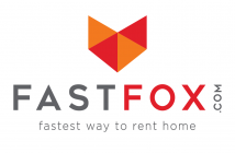 Fastfox.com, Makaan.com, Houisng.com, Proptiger.com, Dhruv Agarwal, Online Home Buying, Online Rental, Offline Rental, Deals in Indian Real Estate, India Real Estate News, Indian Realty News, Real Estate News India, Indian Property Market News, Investment in Property