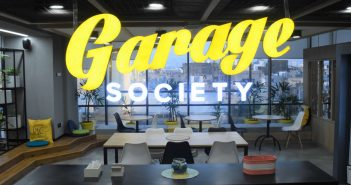 Garage Society India, Garage Society Hong Kong, Co Working Spaces, Garage 270, Garage Urban Square, India Real Estate News, Indian Realty News, Real Estate News India, Indian Property Market News, Investment in Property