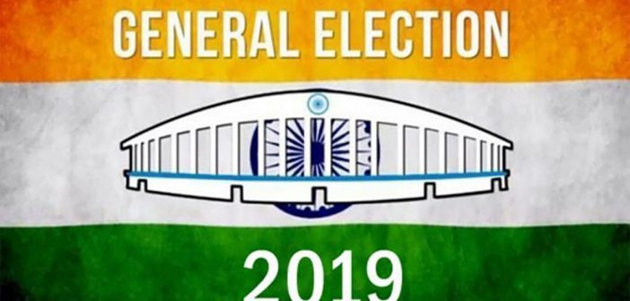 General Elections 2019, Elections & Real Estate, Modi Government & Real Estate, Real Estate in Modi Government, Modi Government Policies for Housing, India Real Estate News, Indian Realty News, Real Estate News India, Indian Property Market News, Investment in Property