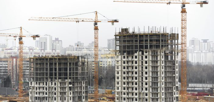 Housing Delays, Project Delays, Delay in Home Delivery, Builder Buyer Conflict, Home Buyers Protest, India Real Estate News, Indian Realty News, Real Estate News India, Indian Property Market News, Investment in Property