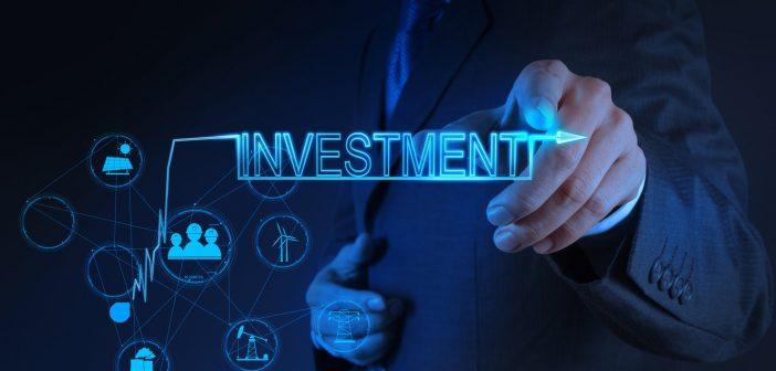 NRI Investment, NRI Property Hunt, NRI Real Estate, NRI Legal, NRIs Investment Pattern, India Real Estate news, Indian Realty News, Indian Property Market, Investment in Property