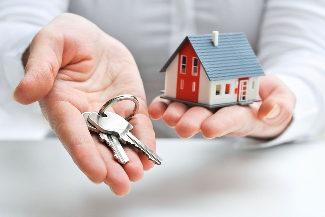 Real estate is employers' market - Track2Realty