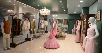 Retail Store, Malls, Commercial Real Estate, Commercial Property, PE in Commercial Real Estate, Private Equity in Commercial Property, India Real Estate News, Indian Realty News, Real Estate News India, Indian Property Market News, Investment in Property