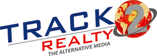 Track2Realty