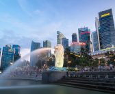 Singapore PE into Indian real estate triples in last 2 years