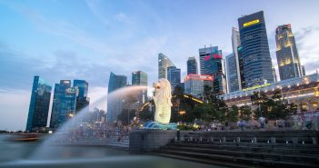 Singapore Investment in India, Singapore Private Investment, Singapore PE Funds, GIC Singapore, Ascendas Singapore, Singapore Xander Finance, India Real Estate News, Indian Realty News, Real Estate News India, Indian Property Market News, Investment in Real Estate