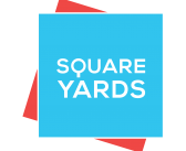 Square Yards expands its footprints in Gulf region