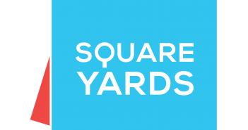 Square Yards, Square Yards in Gulf, Proptech Firms, NRI Buyers in Gulf, India Real Estate News, Indian Realty News, Real Estate News India, Indian Property Market News, Investment in Property