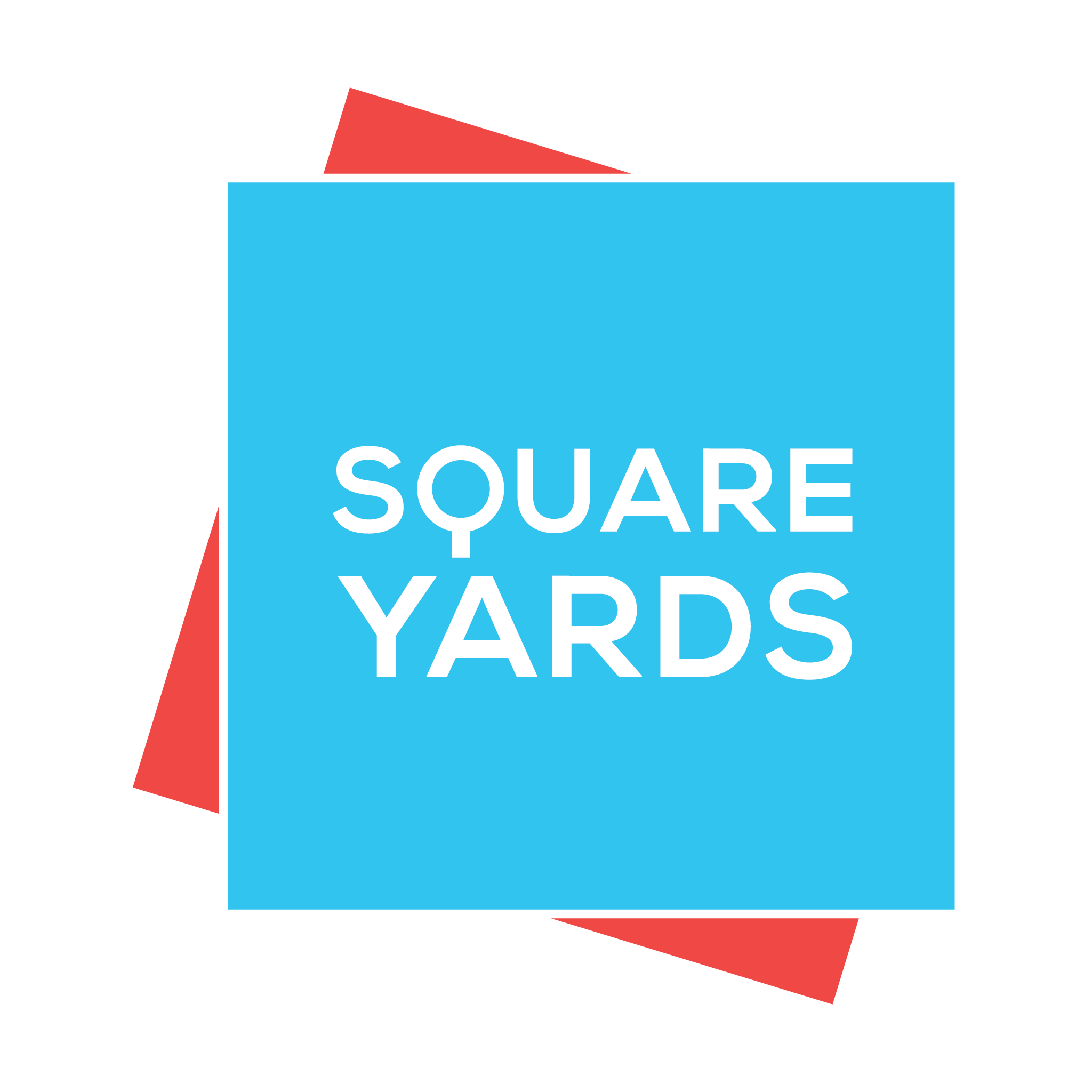 Square Yards expands its footprints in Gulf region - Track2Realty
