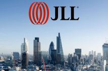 JLL, JLLI, Jones Lang LaSalle India, Ramesh Nair, Shiva Krishnan, India Real Estate News, Indian Real Estate News, Indian Realty News, Property News India, Investment in Property