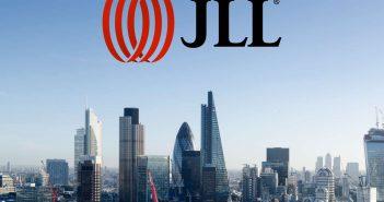 JLL, JLLI, Jones Lang LaSalle India, Ramesh Nair, Shiva Krishnan, India Real Estate News, Indian Real Estate News, Indian Realty News, Property News India, Investment in Property