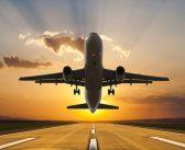 Jewar International Airport – Revival for Noida and Greater Noida?