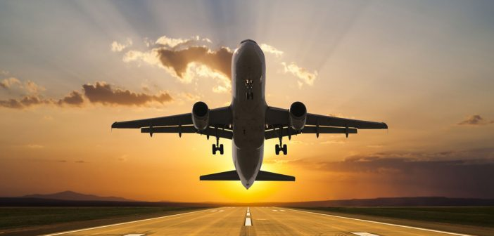 Jewar Airport, Property Market & Jewar Airport, Delhi NCR Property Market, Jewar Impact on Property market, India Real Estate news, Indian Realty News, Real Estate News India, Indian Property Market News, Investment in Jewar Property