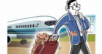 NRI investors zero in on Indian real estate revival signals