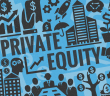Private Equity, PE Investments, Funding Gap in Indian Real state, Real Estate Funding, India Real Estate News, Indian Realty News, Real Estate News India, Indian Property Market News