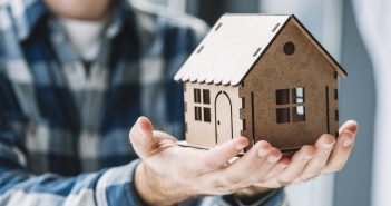 Home Finance, Housing Finance Companies, NBFC Crisis, Funding Gap in Real Estate, India Real Estate News, Indian Realty News, Real Estate News India, Indian Property Market News, Investment in Property