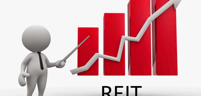 REIT, Real Estate Investment Trust, REIT in India, Success of REIT, REIT worthy Projects, REIT Listing, Developers worth REIT, India Real Estate News, Indian Realty News, Real Estate News India, Indian Property Market News, Investment in Property