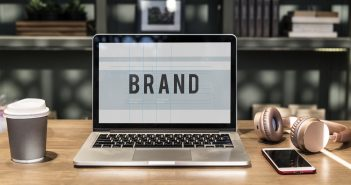 Real Estate Brands, Realty Branding, Branded Real Estate, Branded Property Developers, Brand Ranking, Brand Rating, Real Estate Brand Evaluation, Track2Realty BrandXReport