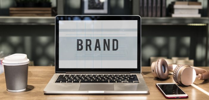 Real Estate Brands, Realty Branding, Branded Real Estate, Branded Property Developers, Brand Ranking, Brand Rating, Real Estate Brand Evaluation, Track2Realty BrandXReport
