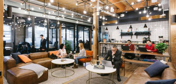 Co working Spaces In India, Warehousing in India, Co Working Future in India, Co Working Demand in India, Co Working Supply in India, Warehousing Demand in India, Warehousing Supply in India